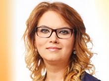 Elena Anhalt