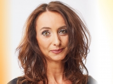Sandra Hoffeld