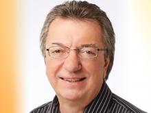 Holger Klaeser