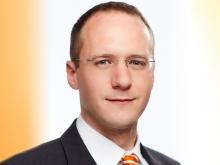 Jürgen Schefner