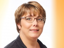 Eva Schulten