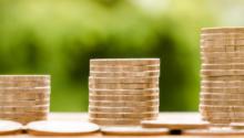 Gehaltsgespräch: Diese Punkte sollten Unternehmer beachten
